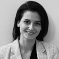 Giovanna Bisceglia