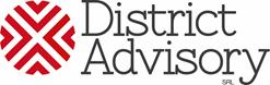 District Advisory